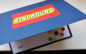 Lego-Geburtstag Einladung1klein