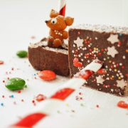 Trinkschokolade selbstgemacht