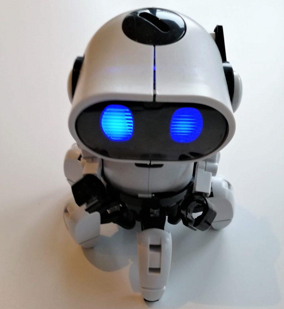 Chipz Roboter