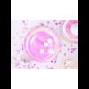 Pappteller Irisierend Deko_600x600